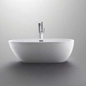Sanitair en tegels Maas & Waal Soft 180