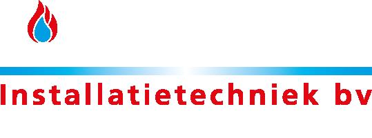 Adams InstTechn logo