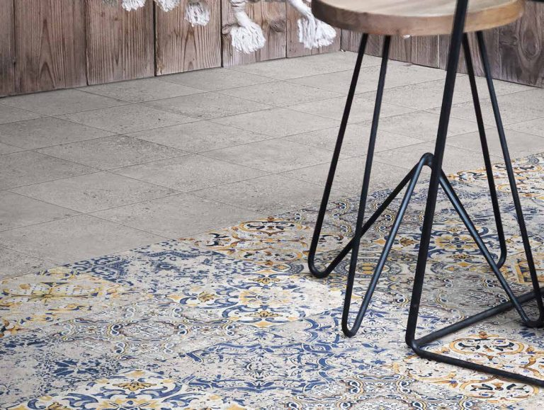 Sanitair en tegels Maas & Waal Belle Epoque-serie-2019-mistique_mix