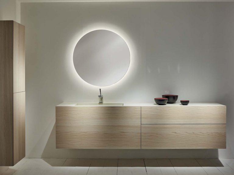 Exclusieve-meubel-1