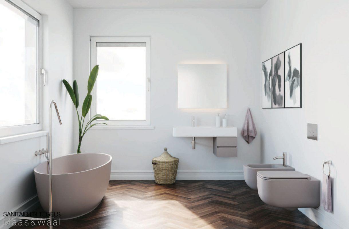 Sanitair-en-Tegels-Maas-&-Waal---SDR0045