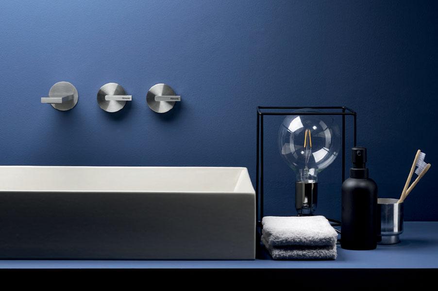 Sanitair en Tegels Maas en Waal-4