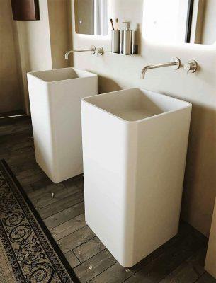 Sanitair en Tegels Maas & Waal - SDR0056-2